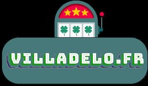 VillaDelo.fr
